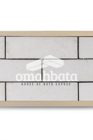 bata-tempel-cladding-white