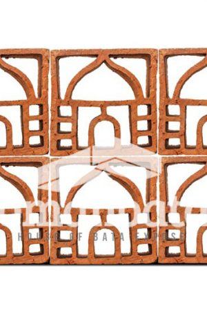 toko-roster-roster-masjid-20x20cm