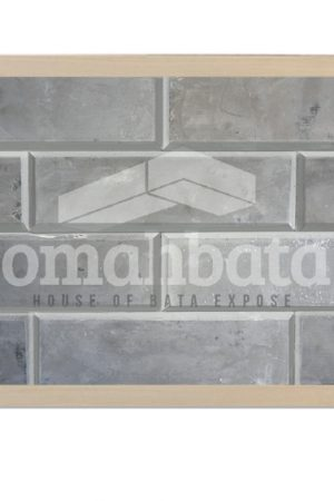 bata-tempel-Grey-Bevel2