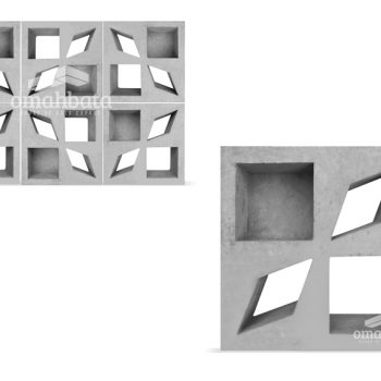collage-roster-origami-grey